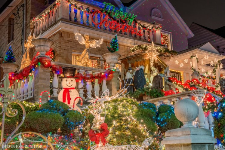 for-fans-of-over-the-top-lawn-art-or-others-who-just-want-some-holiday-cheer-dyker-heights-is-certainly-worth-a-visit